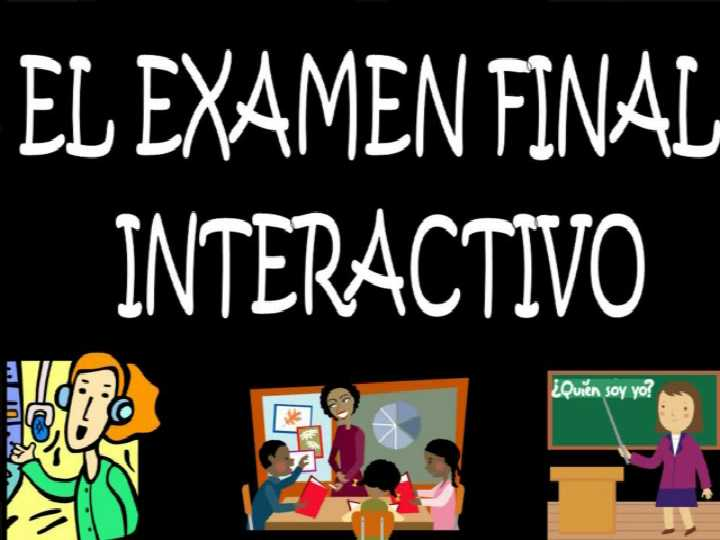 final exam for creative writing class Check your understanding of characteristics and types of creative writing with an  quiz & worksheet - characteristics & types of  i aced the clep exam and.