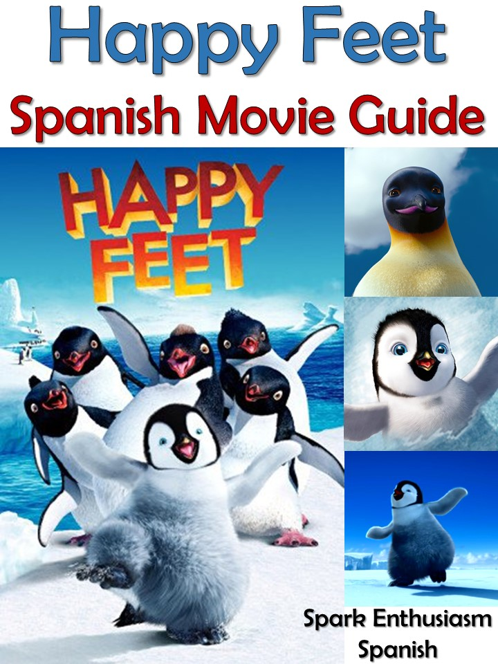 christmas vocabulary activities games unit in spanish la