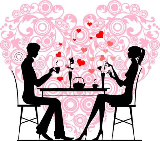 Romantic Piropos Reading And Writing Activity