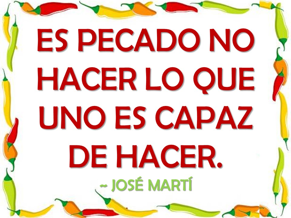 spanish quotes quotesgram